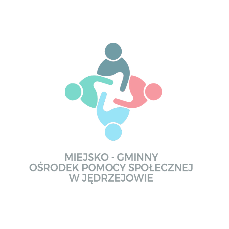 Zmiany w funkcjonowaniu Ośrodka Pomocy Społecznej Miasta i Gminy w Jędrzejowie