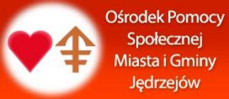 Ogłoszenie o wynikach naboru na wolne stanowisko urzędnicze